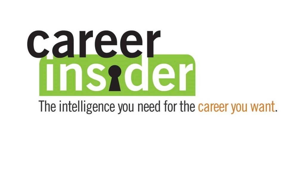 Featured Resource: Vault's Career Insider Guides