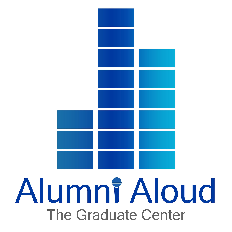 Alumni Aloud